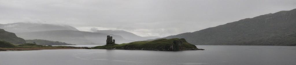 scotland-2012